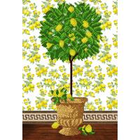 Дерево процветания