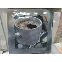 Чашка Кофе 1