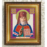 «Святой Равноапостольный Архиепископ Николай» (Схема или набор)