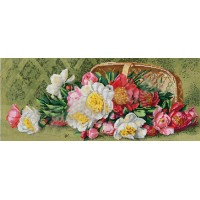 Гармония цветов (схема или набор)