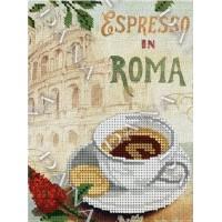 Еспрессо в Риме