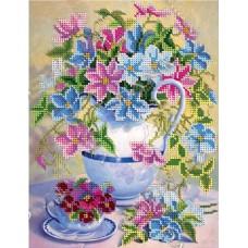 Утренняя Лирика (Букет цветов)