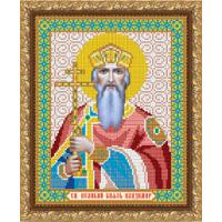 Владимир Великий Святой Князь