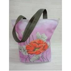 """Пошитая сумку для вышивки бисером """"СВ 44"""" (Сумка или набор)"""